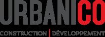 Urbanico – Construction, Développement